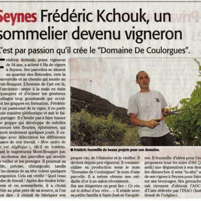 frederic-kchouk-vigneron-AOP-uzes